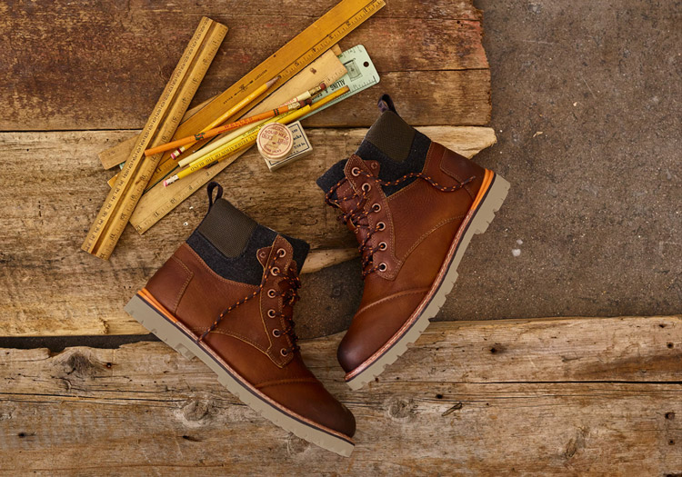 How to Break in Work Boots? 6 Steps to Make Your Boot More Comfortable