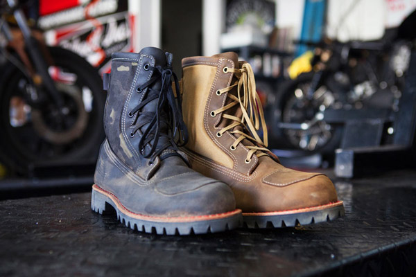 Best Place to Buy Work Boots and Some Tips to Ensure that you're ...