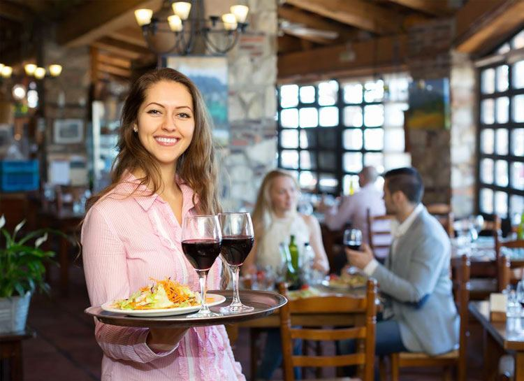 The 8 Best Restaurant Work Shoes – Ultimate Guide