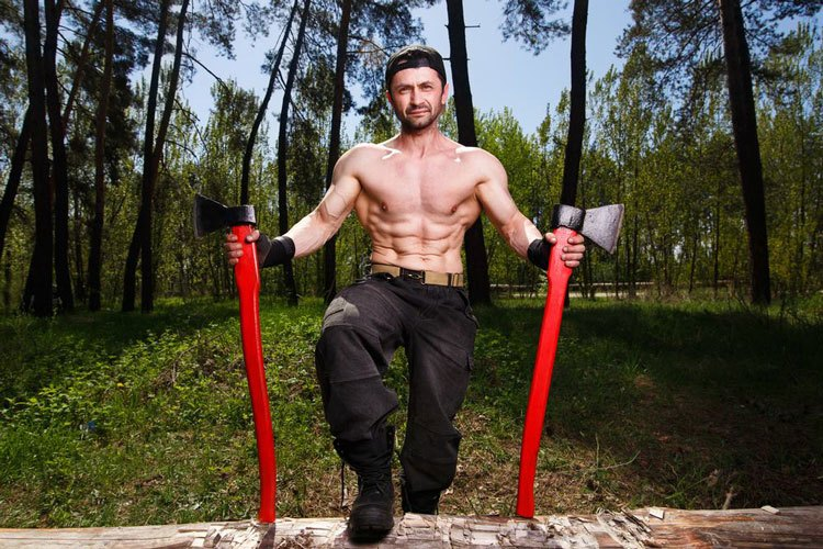 Best-Logger-Boots-body
