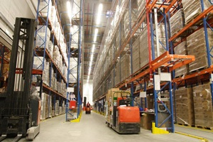 Most-Comfortable-Work-Boots-warehouse