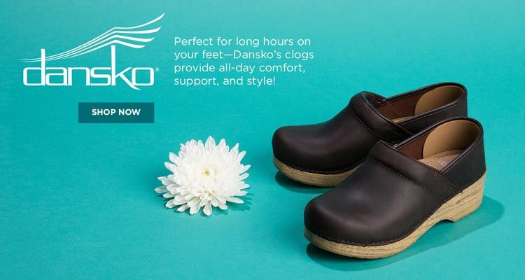 Dansko-XP-vs-Professional