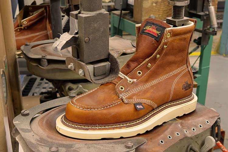 Thorogood-Boots-vs.-Redwing-Boots