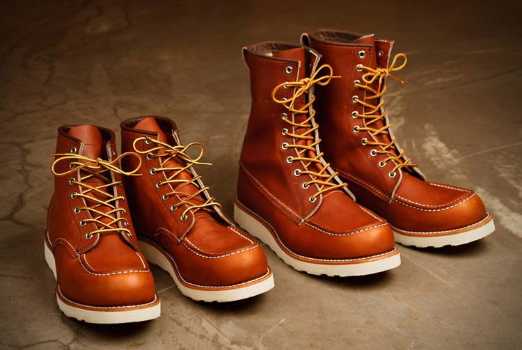 Thorogood-Boots-vs.-Redwing