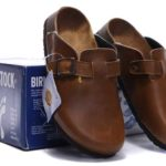 are-birkenstocks-good-for-plantar-fasciitis
