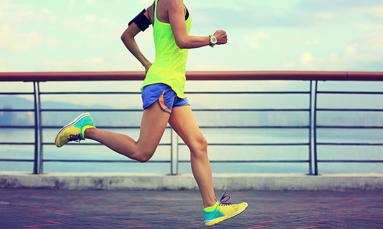 How to Treat Achilles Tendonitis at Home?