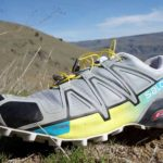 speedcross 3 vs. speedcross 4 Trail Running Shoe