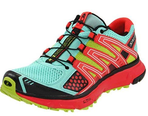 best running shoes for bunions that is Designed to flow from roads to trails