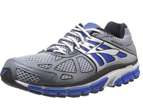 best running shoes for bunions featuring Mesh and Imported Made in USA