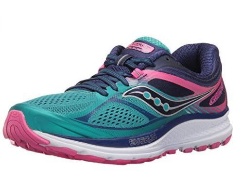 best running shoes for flat feet with Shaft measures approximately low-top from arch