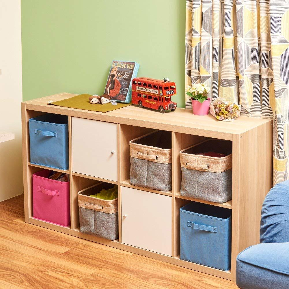 shoe storage hacks storage bins are a perfect way to accessorize, shoes organize, and store items at home, office, home office, loft or other dwellings.