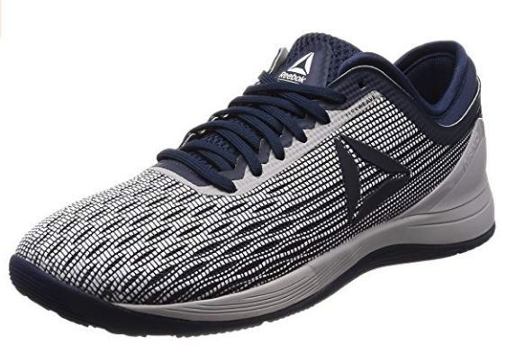7f1c33ee66a5 Cross Trainers vs Running Shoes  A Thorough Comparison of 2019