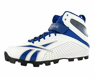Reebok Pro Workhorse ATF Men's Football Shoes