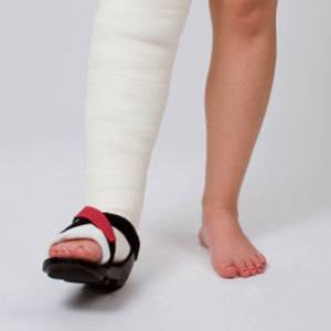 peroneal tendonitis treatment