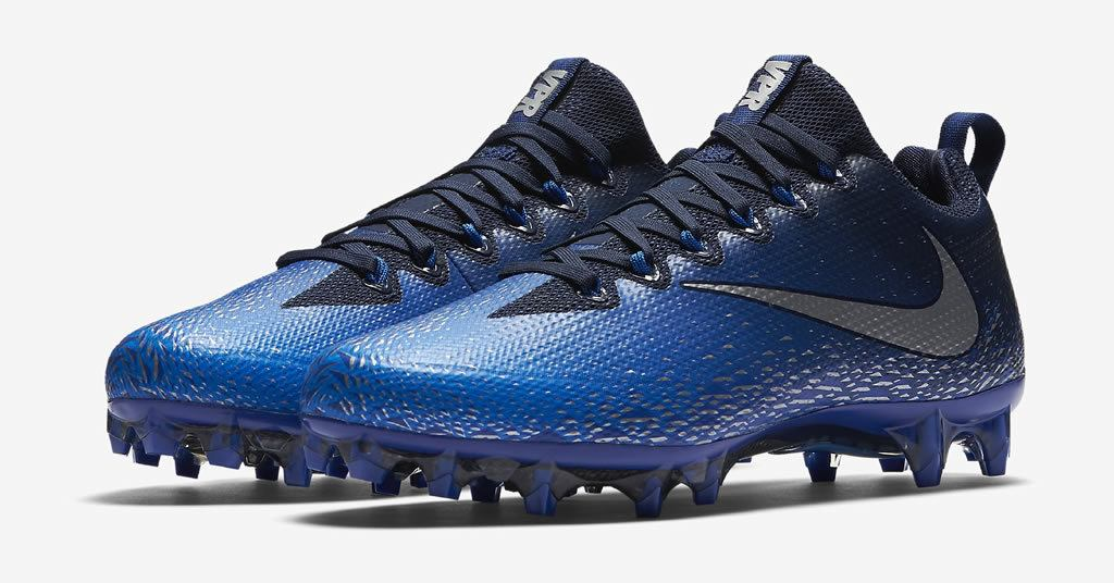 Blue-Vapor-Untouchable-Pro-Football-Cleats
