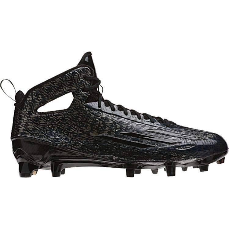 Adizero 5-Star 4.0 J Youth Football Cleats