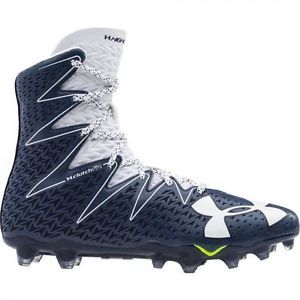 Under Armour Men's UA Highlight MC - best football cleats