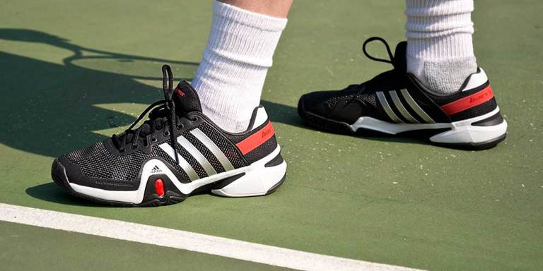 Best Tennis Shoes: Top 8 Best Shoes For Tennis Players