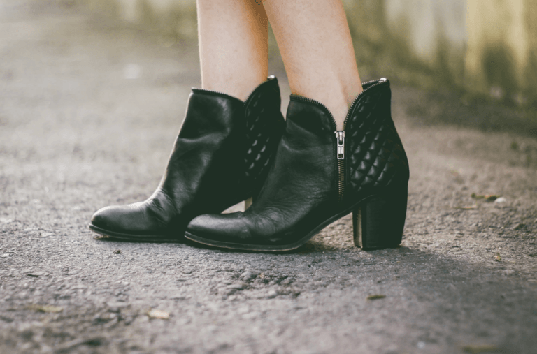 The Best Dress Shoes for Women