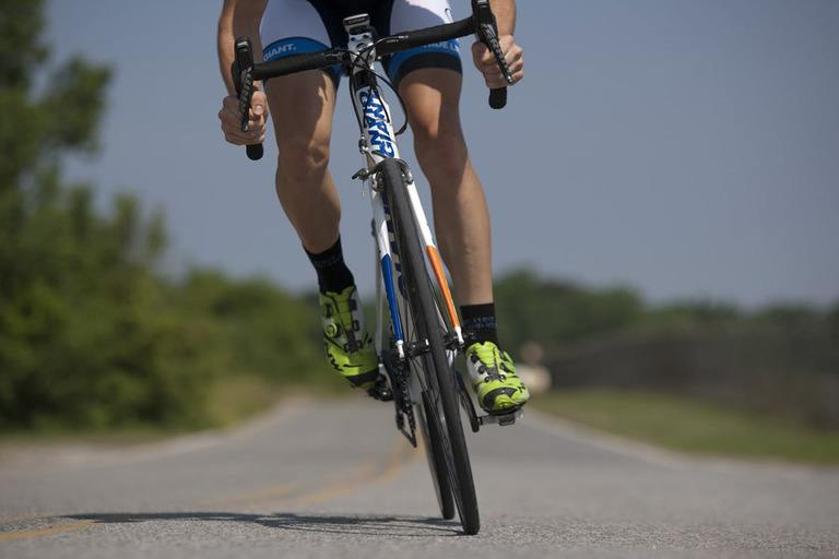 Top 7 Best Cycling Shoes
