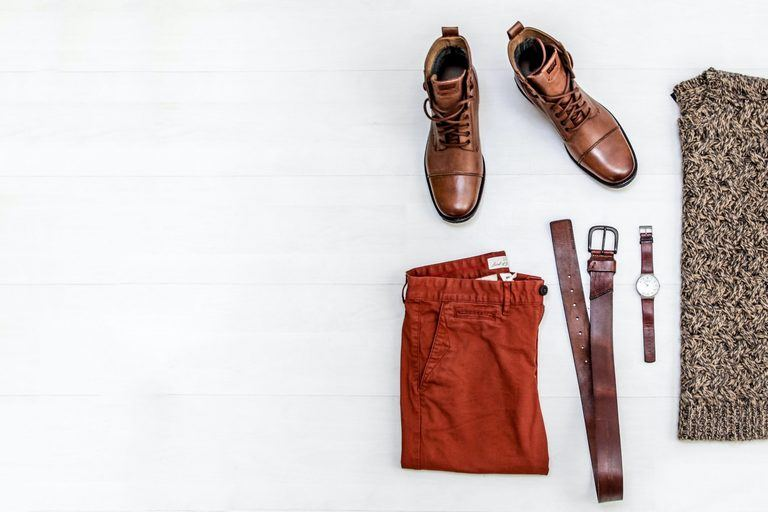 How To Stretch Leather Shoes? Tips and Tricks For You
