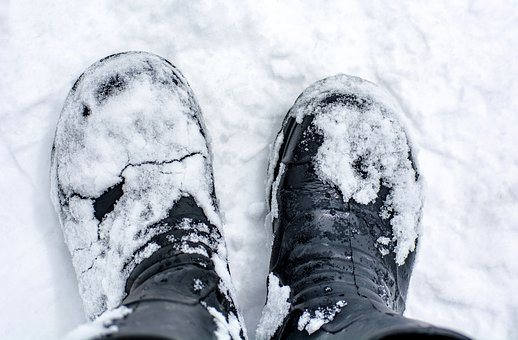 best winter boots for men shoes-boots-snow-ice-snowy-winter