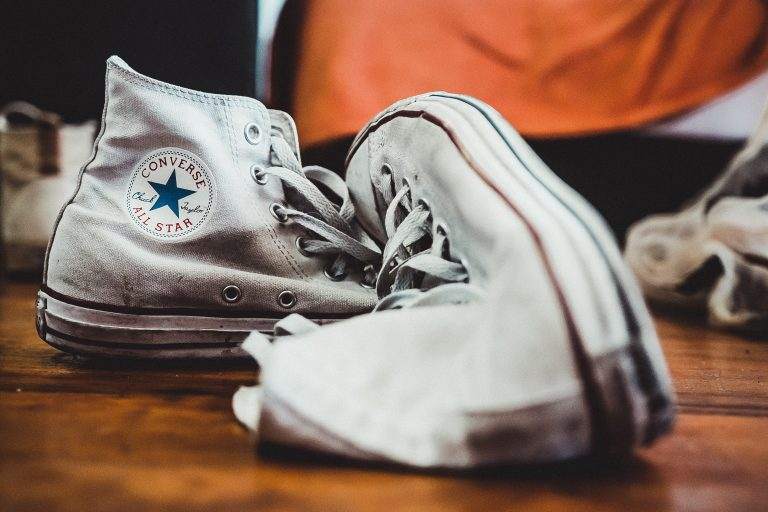 What to Do with Old Shoes: 10 Ideas for Upcycling, Reusing, and Crafting